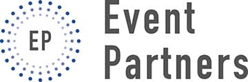 Event Partners Logo