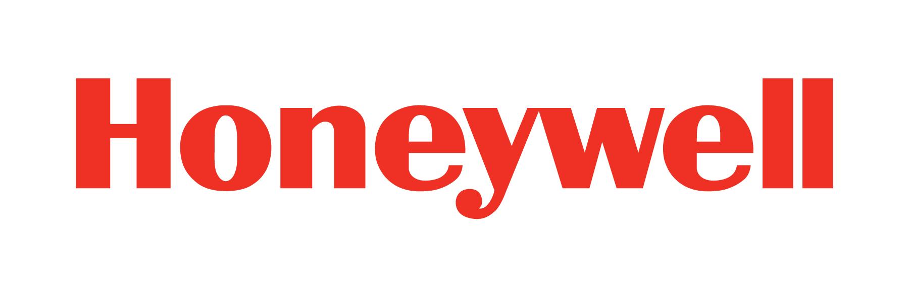 Honeywell Renewables