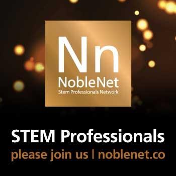 NobleNet