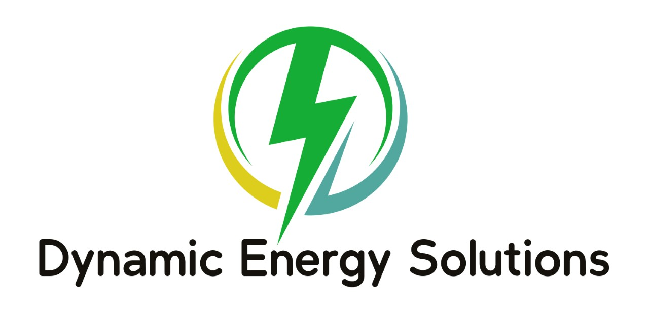 Dynamic Energy Solutions Holdings Ltd