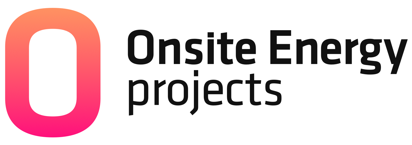 Onsite Energy Projects Ltd