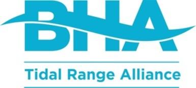 BHA Tidal Range Alliance