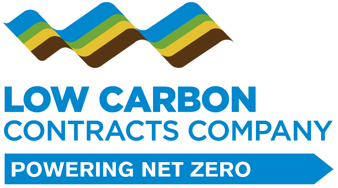 Low Carbon Contracts Company