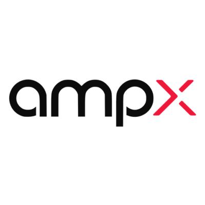 Amp X