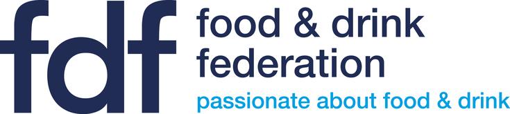Food & Drink Federation