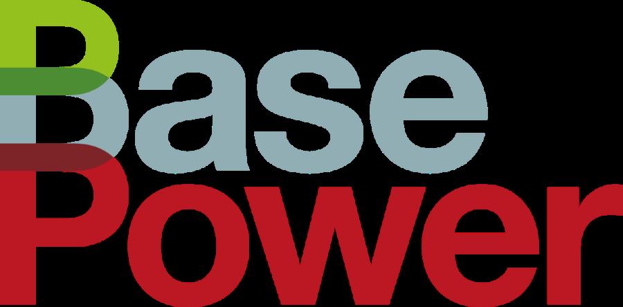 BasePower