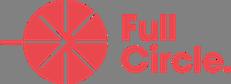 Full Circle Wind Services Ltd