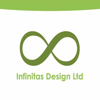 Infinitas Design Ltd