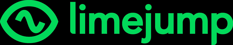 Limejump