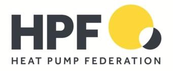 Heat Pump Federation