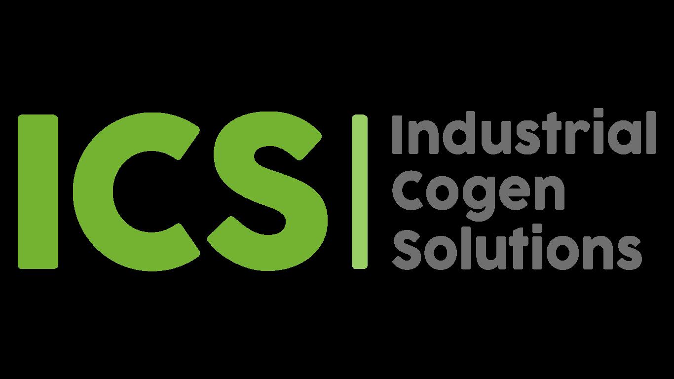 ICS – Industrial Cogen Solutions