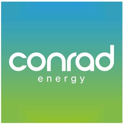 Conrad Energy Ltd