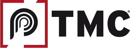 TMC Transformers