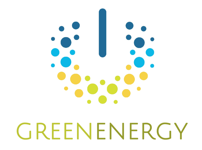 Green Energy Report